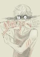 dysphoria-sketch23