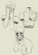 dysphoria-sketch234