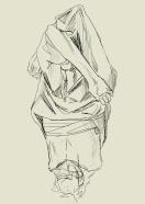 dysphoria-sketch234x
