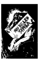 killedsimba_cover_ink