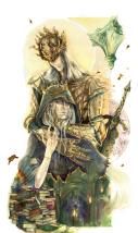LothricLorian_painting copy.jpg